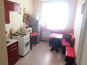 Квартиры, ул. Герасименко, д.3 к.В