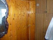 6 000 000 Руб., Продается Дом ул. Мостовая, Продажа домов и коттеджей в Курске, ID объекта - 502828401 - Фото 12