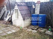 Дом брусовой 65 кв.м, участок 6 соток,45 км от МКАД, Киевское шоссе, Продажа домов и коттеджей в Киевском, ID объекта - 502333971 - Фото 4