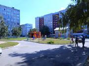 1-к.квартира, Дальние Черёмушки, Юрина