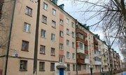 Продам 2 квартиру на проспекте Мира г.Чебоксары