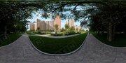 2 371 770 Руб., Продается квартира г.Подольск, Циолковского, Купить квартиру в Подольске по недорогой цене, ID объекта - 321183520 - Фото 4