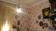 Продам двухкомнатную квартиру в исторической центре Ярославля, на .