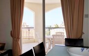 124 000 €, Прекрасный 3-спальный Апартамент от удобств и моря в Пафосе, Купить квартиру Пафос, Кипр по недорогой цене, ID объекта - 319464325 - Фото 7