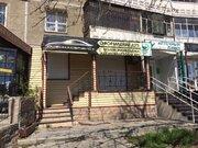 Коммерческая недвижимость, ул. Братьев Кашириных, д.102 - Фото 1