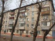 Продажа квартир Индустриальный