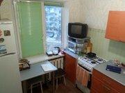 Продажа квартиры, Волгоград, Ул. Рабоче-Крестьянская - Фото 1