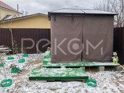 Продается квартира 89 кв. м., Продажа квартир Авдотьино, Домодедово г. о., ID объекта - 333240478 - Фото 41