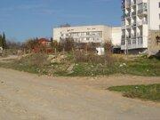 Продается участок 6,5 соток под ИЖС в Камышах по ул.Челнокова - Фото 5