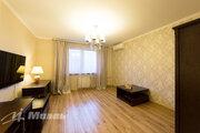 Шикарная квартира в Лианозово! - Фото 2