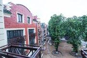 Апартаменты 74м Резиденция loft garden, Продажа квартир в Москве, ID объекта - 311144844 - Фото 9