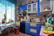 Продажа квартиры, Новокузнецк, Ул. доз - Фото 3