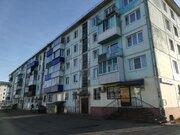 Продажа квартиры, Белореченский, Усольский район, - - Фото 5