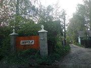 Дачи в Красноярске