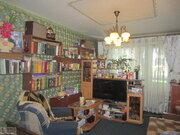 Квартира, ул. Ленина, д.12
