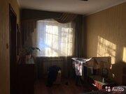 2 300 000 Руб., Продается 3-к Квартира ул. 50 Лет Октября, Купить квартиру в Курске по недорогой цене, ID объекта - 318033197 - Фото 7