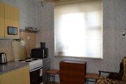 Квартира, ул. 40-лет Победы, д.8 - Фото 5