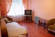 Продажа квартиры, Владивосток, Проспект 100-летия Владивостока