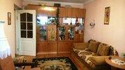 Продаем 1-ю квартиру на центральной улице Ялты - Фото 3