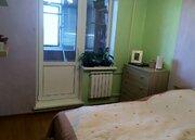 Двухкомнатная квартира в Люберцах - Фото 3