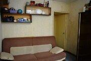 1 850 000 Руб., Квартира на четвертом этаже ждет Вас, Продажа квартир в Балабаново, ID объекта - 333656321 - Фото 10