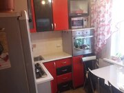 Продается 1-комнатная квартира, ул. Российская