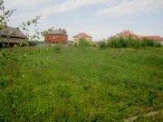 Продажа земельного участка 5 га Орловская область