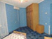 2-комн. квартира, Аренда квартир в Ставрополе, ID объекта - 318515220 - Фото 9