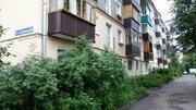 Продажа квартиры, Казань, 10-я Союзная улица - Фото 4