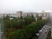 4-комнатная, Доваторцев, юзр, Купить квартиру по аукциону в Ставрополе по недорогой цене, ID объекта - 323016426 - Фото 10