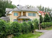 Продажа дома, Снегири, Истринский район - Фото 2