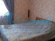 Продажа квартиры, Новосибирск, Красный пр-кт., Купить квартиру в Новосибирске по недорогой цене, ID объекта - 321473653 - Фото 9