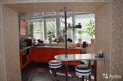 Продажа квартиры, Бердск, Северный мкр. - Фото 2