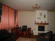 Продажа квартиры, Купить квартиру Юрмала, Латвия по недорогой цене, ID объекта - 313137190 - Фото 2