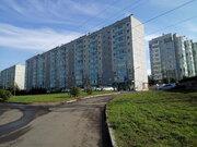 Гараж, Продажа гаражей и машиномест в Красноярске, ID объекта - 400048980 - Фото 10