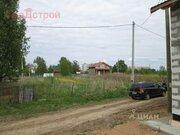 Продаюучасток, Вологда, Охмыльцевская улица, 25