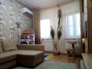 Продажа квартир ул. Богдановича