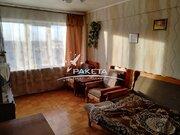 Продажа квартиры, Ижевск, Ул. Коммунаров