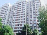 7 900 000 Руб., Продается уютная 3-комнатная квартира в Зеленограде, корп 1504., Купить квартиру в Зеленограде по недорогой цене, ID объекта - 316685226 - Фото 6