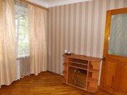 2-комн. квартира, Аренда квартир в Ставрополе, ID объекта - 320580978 - Фото 8