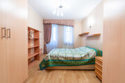 Купите 4-комнатную квартиру с отдельным входом и теплым гаражом! - Фото 3