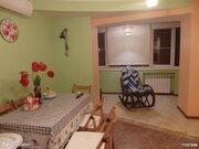 Квартира 4-комнатная Саратов, Горпарк, ул Новоузенская
