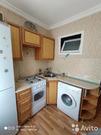 Снять квартиру посуточно в Республике Дагестан