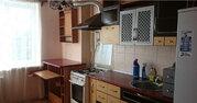 Аренда 1-комнатной квартиры на ул. 1-й Конной Армии