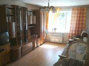 Продается 4-комнатная квартира на ул. Гурьянова - Фото 4