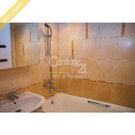 Продам 3-х ком квартиру дос-72, Купить квартиру в Хабаровске по недорогой цене, ID объекта - 322866326 - Фото 8