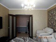 Продается 3-к квартира Весенняя - Фото 3