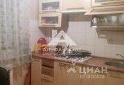 Продажа квартиры, Калининград, Ул. Багратиона - Фото 2