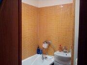 Сдаётся 1 комнатная квартира в 5 мкр, Аренда квартир в Клину, ID объекта - 319339269 - Фото 4