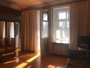 Комната в 2-ком. квартире